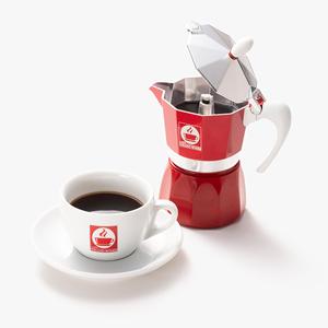 モカコーヒー